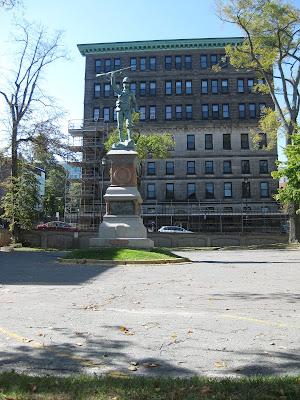 Province House, 1726 Hollis Street, Halifax, NS B3J 2Y3, Canada