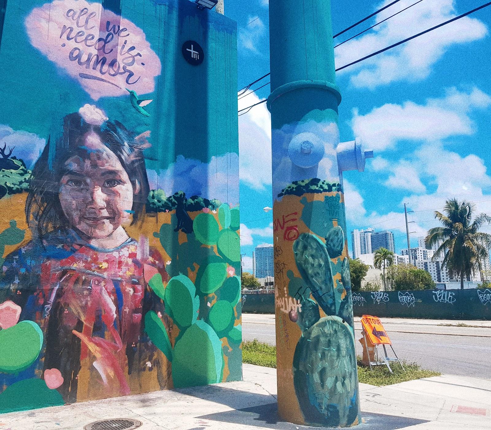 best of miami florida usa tourist places