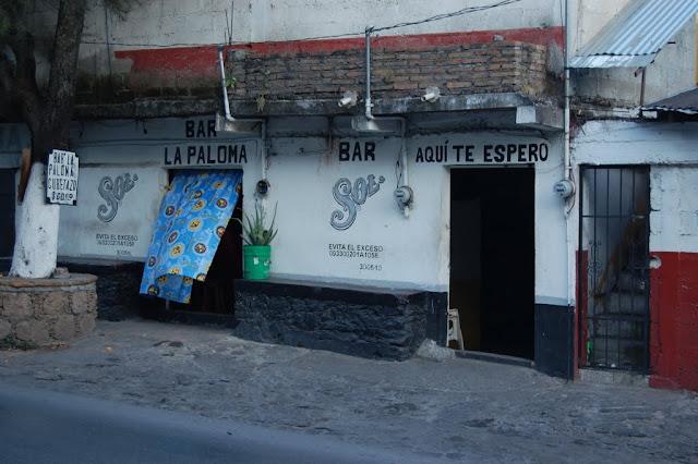 Viva Mexico DSC_0288
