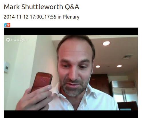shuttleworth_encuentro_desarrolladores.jpg