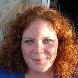 Rebecca Dowling