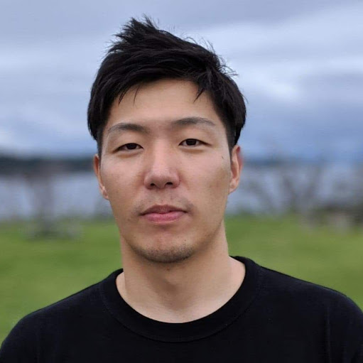 Byambasuren Ganbaatar's icon