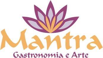 MANTRA - Gastronomia e Arte
