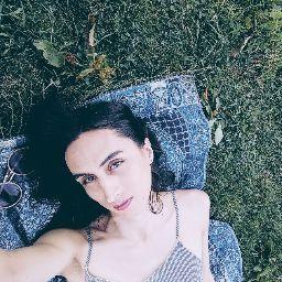 Mit Daniela Gonzales Aliendre vernetzte Personen (7)