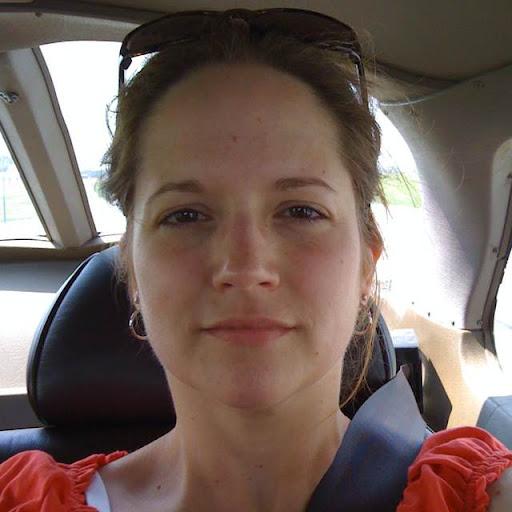 Erin Joseph