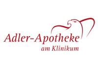 Adler Apotheke