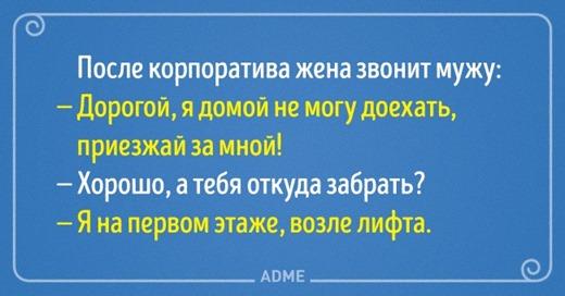 [clip_image014%255B3%255D.jpg]