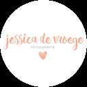 Jessica de Vroege