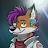 Zion Fox avatar image