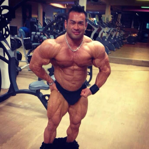 Hidetada%20Yamagishi%20Bodybuilder%20photo%202013