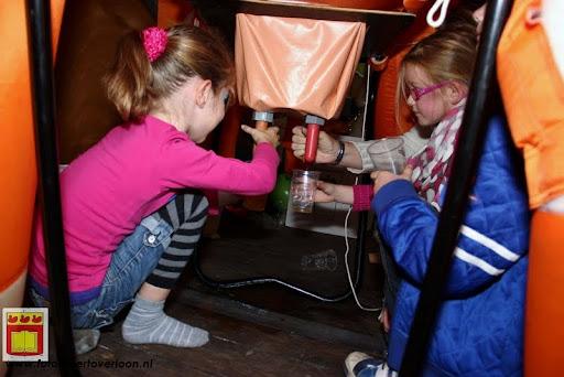 Tentfeest voor kids Overloon 21-10-2012 (57).JPG