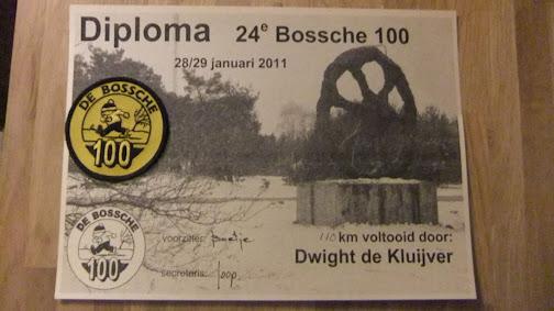 De Bossche 100, 100/110km( NL), 110 places: 25-26/ 01 / 2013 Bossche%2B100%2B28%2Bjan.%2B2011%2B068
