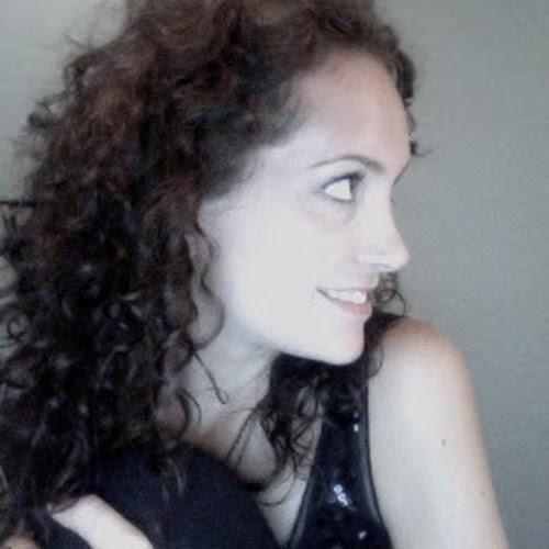 Naomi Profile Photo