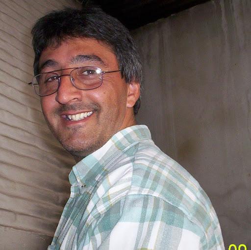 Jorge Antonio Jalil