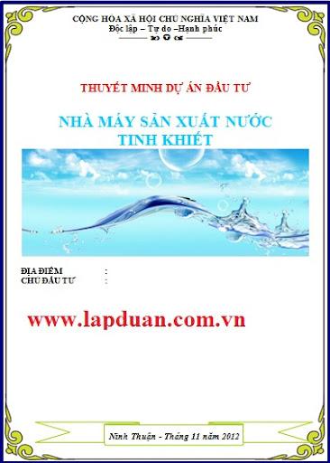 du-an-nha-may-san-xuat-nuoc-tinh-khiet