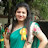 Samudrika Pradhan avatar image