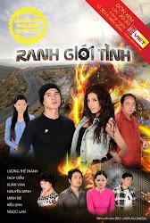 Ranh Giới Tình Phim Bộ Việt Nam