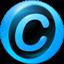 ดาวน์โหลด Advanced SystemCare 8.2.0 โปรแกรมดูแลเครื่องคอมฯ