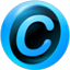 System Tuning ดาวน์โหลด Advanced SystemCare 10 โหลดโปรแกรม Advanced SystemCare ล่าสุดฟรี