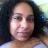 shavon hunt avatar image