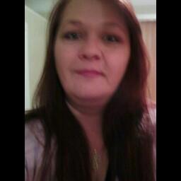 Cheryl Odom