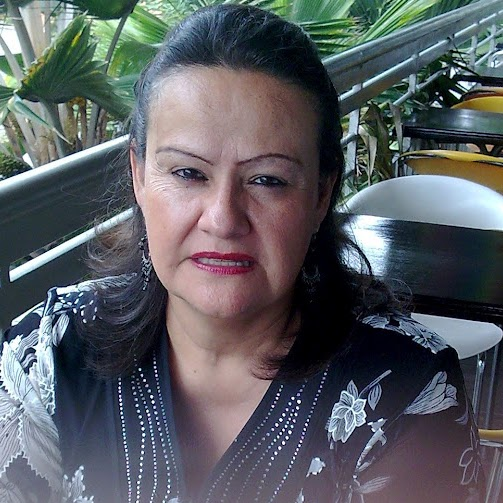 Diana Caballero Photo 32