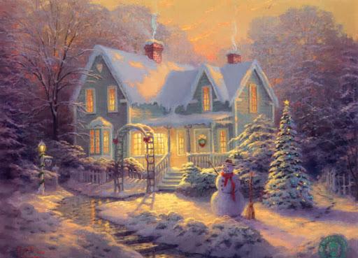 2003acg-b-tk-blessingschristmas.jpg