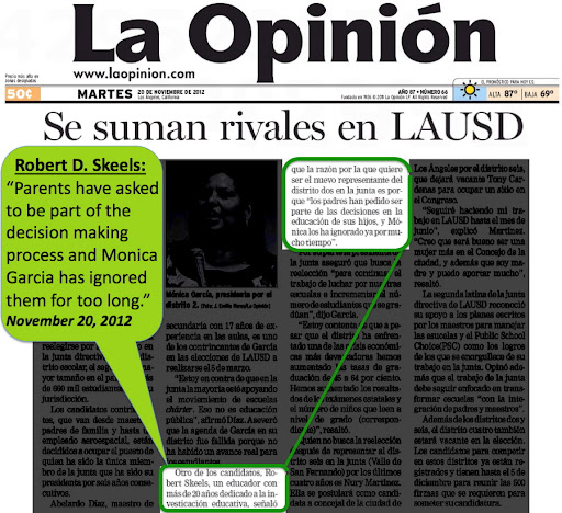 Robert D. Skeels -- LA OPINION --_November_20_2012.jpg