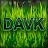 Dawid Davk avatar image