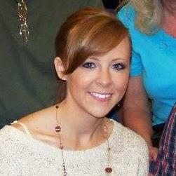 Elyse Harris