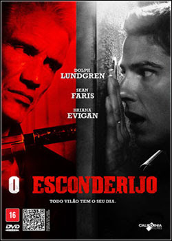 filmes Download   O Esconderijo – DVDRip AVi Dual Áudio + RMVB Dublado