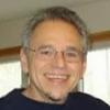 Marc Elbaum