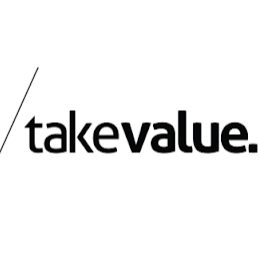 takevalue Consulting GmbH logo