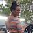 Liuba Freeman avatar image