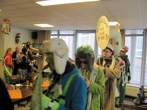 17 FEB 2012 Gertrutten Van Slag Band (382).JPG