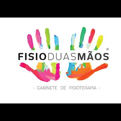 FisioDuasMãos®