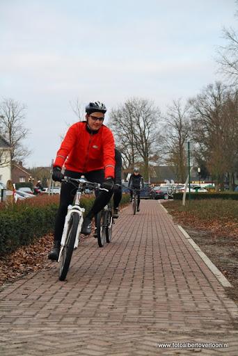 ATB toertocht Toerklub Overloon 15-01-2012 (17).JPG