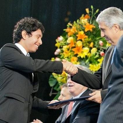Wilfrido Molina