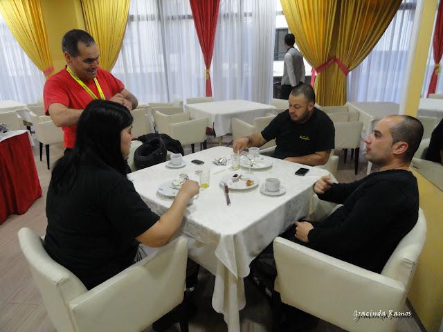 Marrocos 2012 - O regresso! - Página 4 DSC04732
