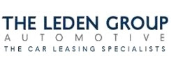 Leden Ford Focus Leasing