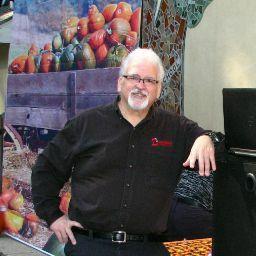 David Zeidman