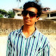 Siddharth Shah's profile photo