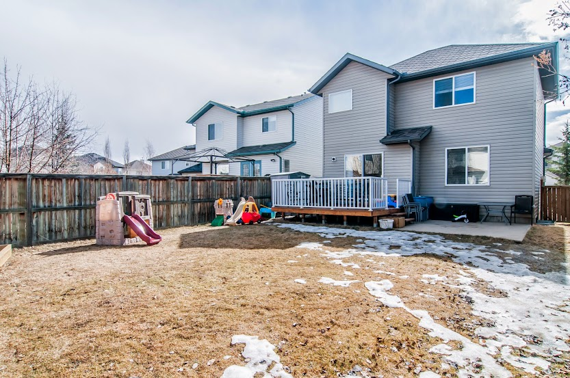 Calgary Cranston MLS® C3609252 REALTOR® listings for sale