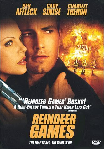Poster Of Reindeer Games (2000) Full Movie Hindi Dubbed Free Download Watch Online At Alldownloads4u.Com