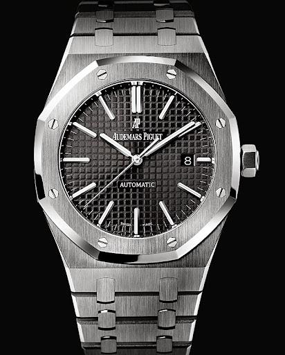 0973333330 | Thu mua đồng hồ Audemars piguet