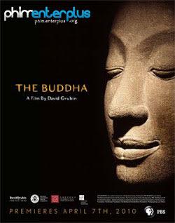 Cuộc Đời Của Đức Phật - ...