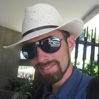 Christian Effertz's avatar
