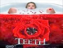 فيلم Teeth