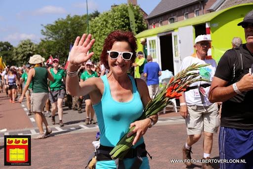 Vierdaagse Nijmegen De dag van Cuijk 19-07-2013 (117).JPG