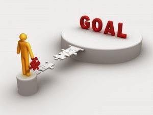¿Cuáles son los paradigmas que te impiden lograr las metas en tu negocio?